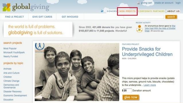Feedback Fund 1 de mayo