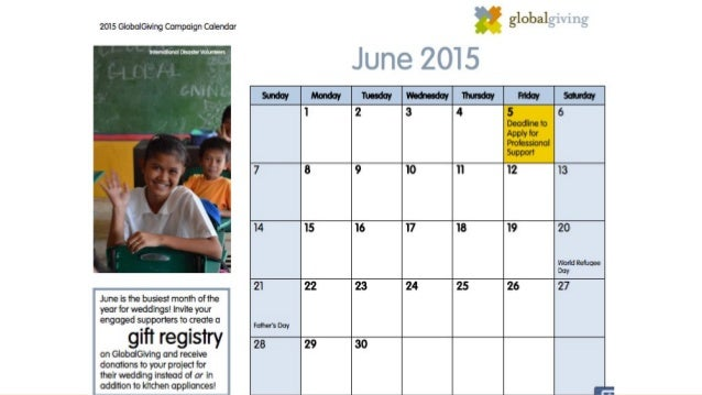 Costa Rica Current Partner Workshop 2015