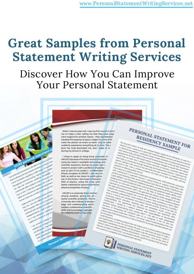 creative writing in english