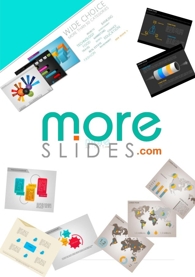 ABOUT US:At Moreslides.com we aspire to create to provide a virtualpresentation assistant for day to day needs of corporat...