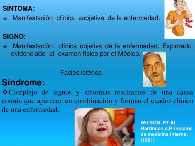 INTRODUCCION A LA MORFOFISIOPATOLOGIA,Morfofisiopatologia 1 Slide 3