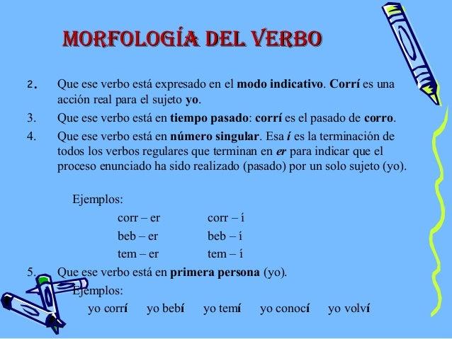 book nero