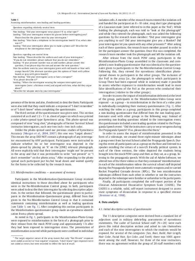 stress on eyewitnesses essay  essay example   vvcourseworkiycp  stress on eyewitnesses essay
