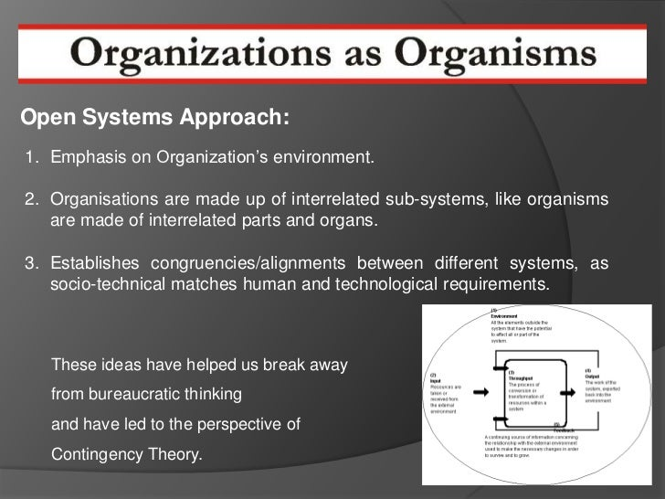 organizations as open systems Theory organization task from dr nova mardiana, se, mm animated video created using animaker -   #tugasbunova #teoriorganisasi #mmunila2018.