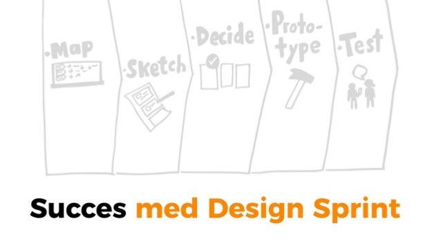 Jens Poder Innovationsdirektør Konceptudvikling UX Design Facilitering