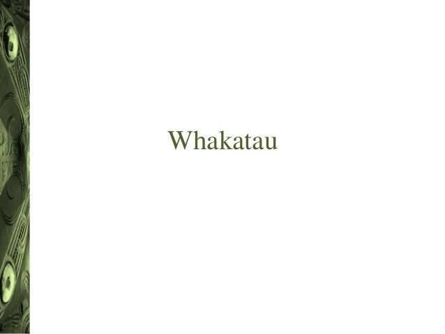 Māori Experiences Of Historical Intergenerational Trauma