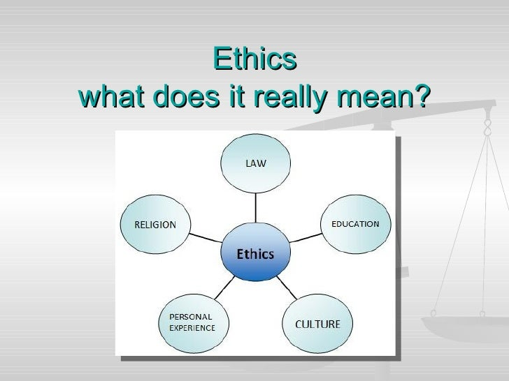 what does pojman mean by minimal morality Global environmen ta] ethics louis p pojman us milftmy academy mayfield chapter 3 - global environmen ta ethics louis p (at least minimal morality is.