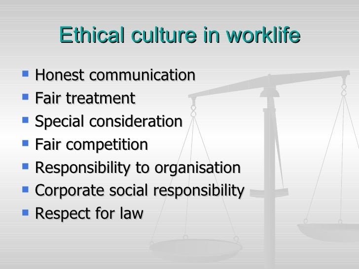 ethics wall mart Corp-ethicscom: corporate ethics and governance watchdog bringing corporate crime, corruption and questionable practices to the public attention now includes a.