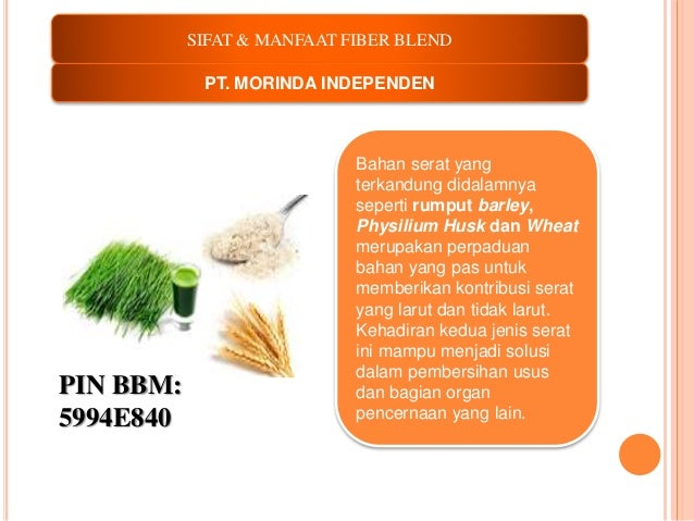 PIN BBM 5994E840 Diet Sehat Cepat Tanpa Obat Diet