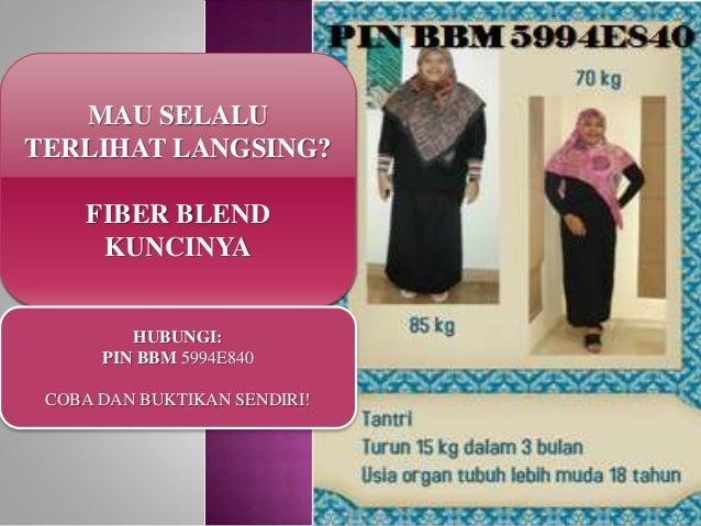 PIN BBM 5994E840 Diet Sehat Ibu Hamil Obesitas Diet