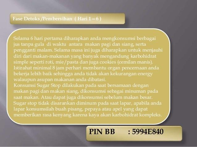 PIN BB : 5994E840, Diet Ibu Menyusui Agar Langsing, Diet ...