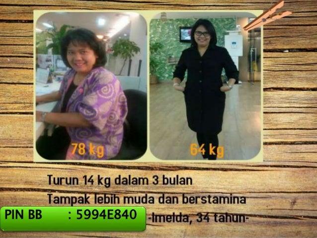 PIN BBM: 5994E840, Diet Sehat Tanpa Harus Olahraga, Diet ...