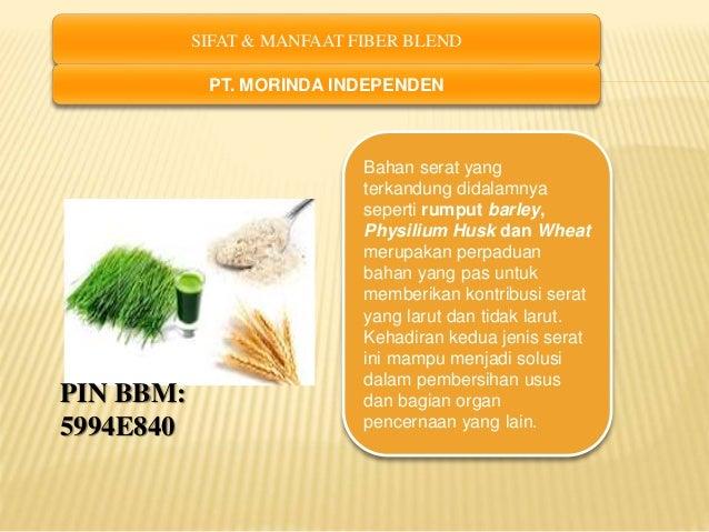 cara diet ibu menyusui dengan herbalife