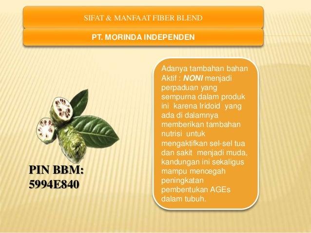 diet ocd hoax - diet ocd ibu menyusui - diet ocd in english - diet ocd indonesia