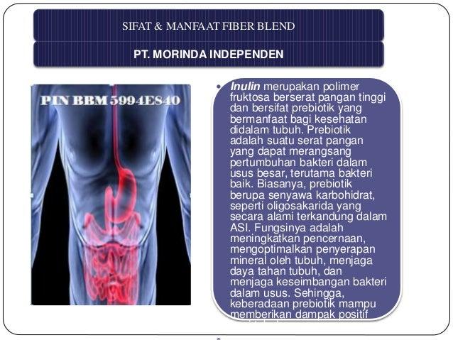 PIN BBM 5994E840 Diet Sehat Tanpa Olahraga Diet Sehat