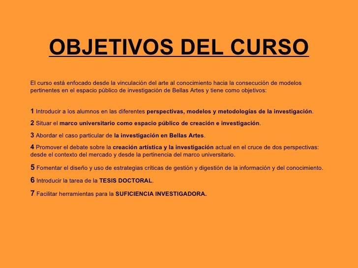Morin doctorado pont08-1229013736446522-1 Slide 3