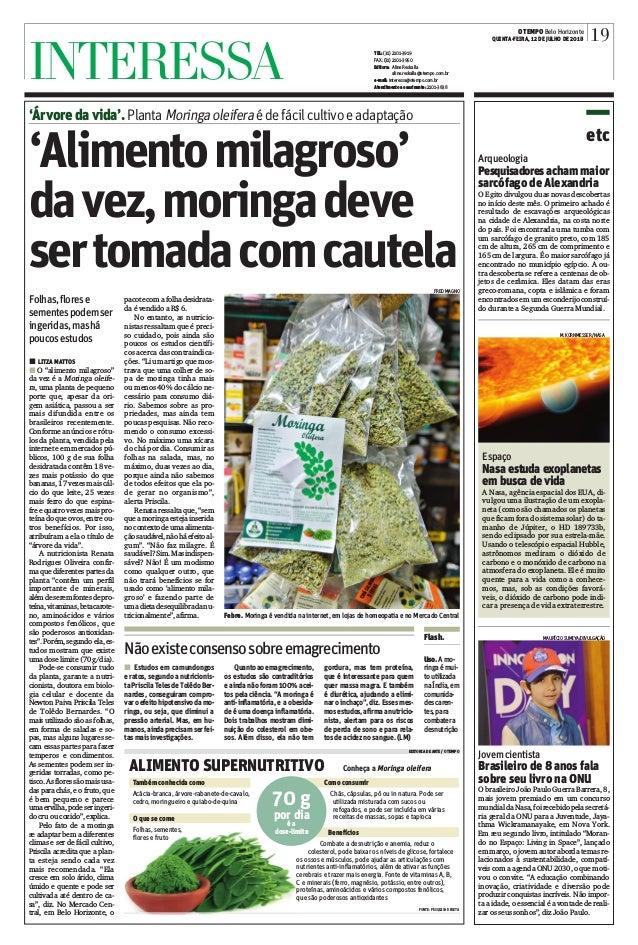 Jovem cientista Brasileiro de 8 anos fala sobre seu livro na ONU O brasileiro João Paulo Guerra Barrera, 8, mais jovem pre...