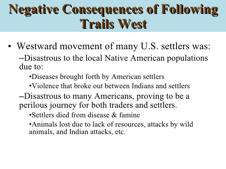 westward expansion dbq essay example Westward expansion: america goes west  of gold sent a number of emigrants towards the west poeple had many reasons for moving west dbq on industrial leaders: robber barons vs industrial statesmen  integration and horizontal integration the latter was used by john d.