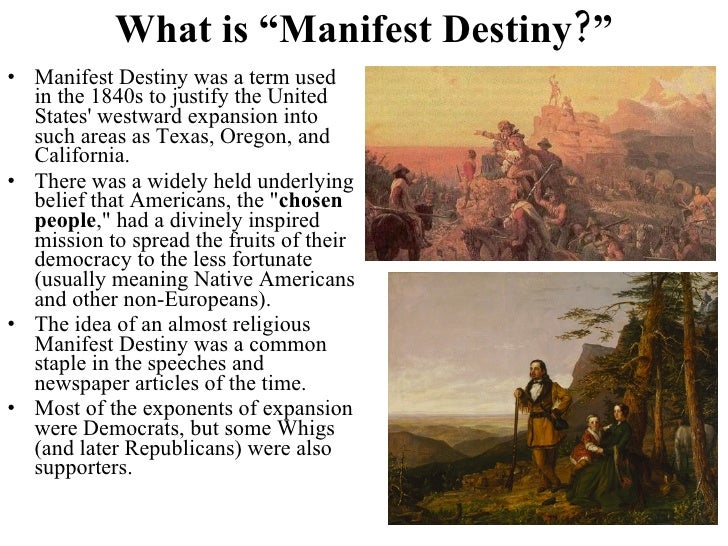louisiana purchase manifest destiny powerpoint B c - louisiana purchase c us keplerregular arial frutigerbold tahoma times new roman default design 1_default design powerpoint presentation manifest destiny what is manifest destiny us territorial expansion us territorial expansion us territorial expansion us.
