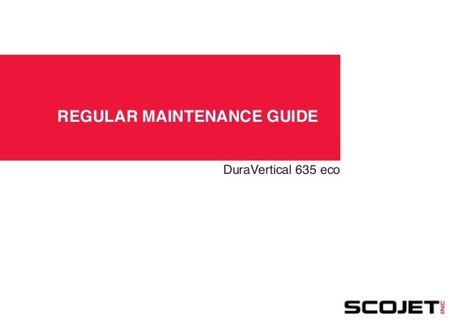 mori seiki maintenance guide rh slideshare net Mori-Seiki Code List Mori-Seiki SL10
