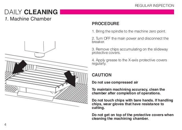 mori seiki maintenance guide rh slideshare net Mori-Seiki Turret Manuals Mori-Seiki Pipe Threader Manuals