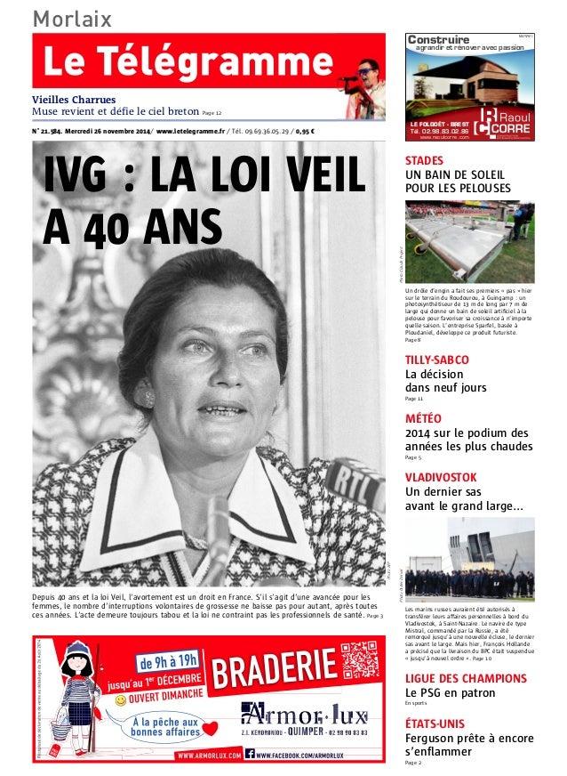 STADES  UN BAIN DE SOLEIL  POUR LES PELOUSES  MÉTÉO  2014 sur le podium des  années les plus chaudes  Page 5  VLADIVOSTOK ...
