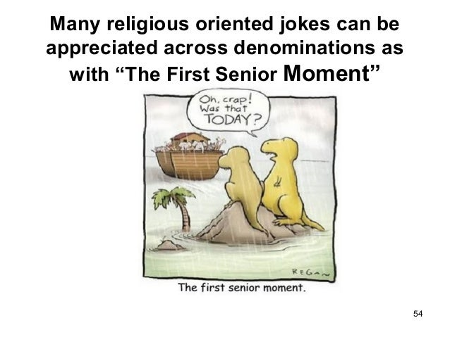Laughing On The Freeway To Perfection Mormon Humor