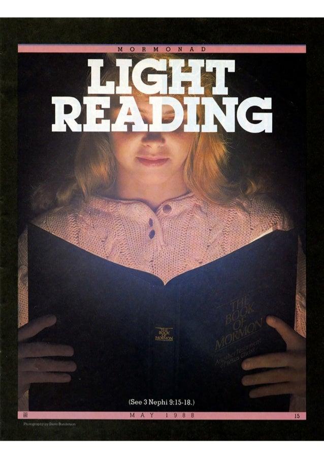 Mormonad light-reading-1118218-print