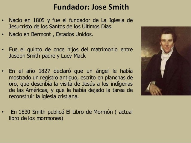 Mormones y testigos de jehova!