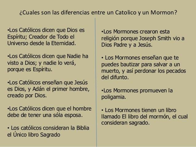 Matrimonio Catolico Y Testigo De Jehova : Mormones y testigos de jehova