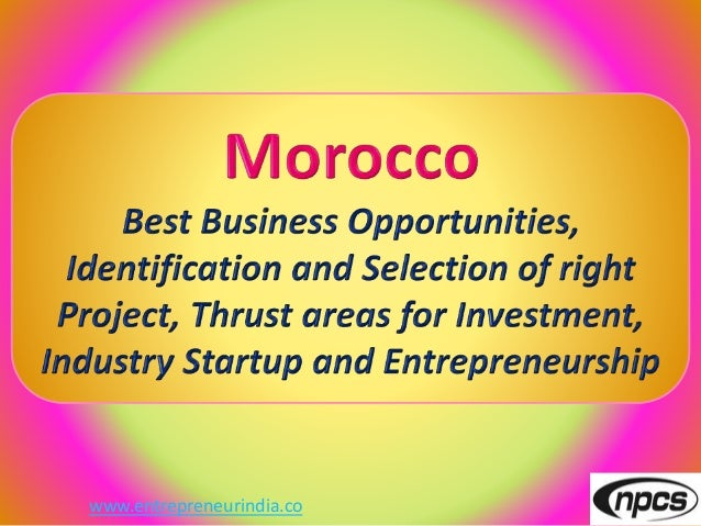 www.entrepreneurindia.co