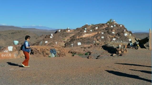 Morocco Again48 From Ouarzazate To Agadir1