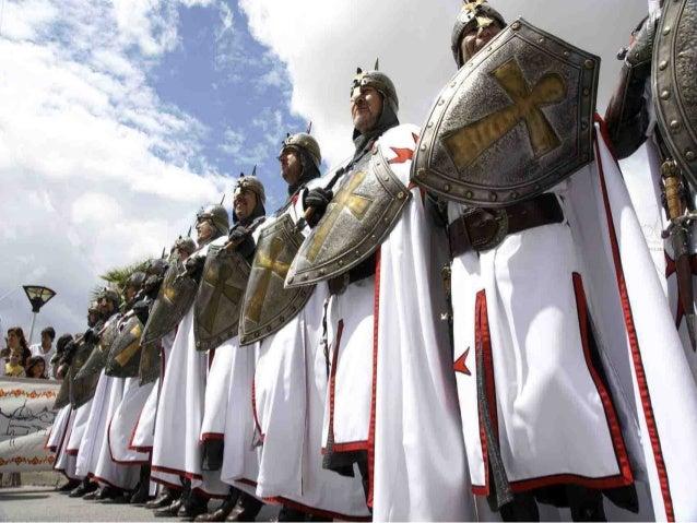 Moros y cristianos_petrer-paquito