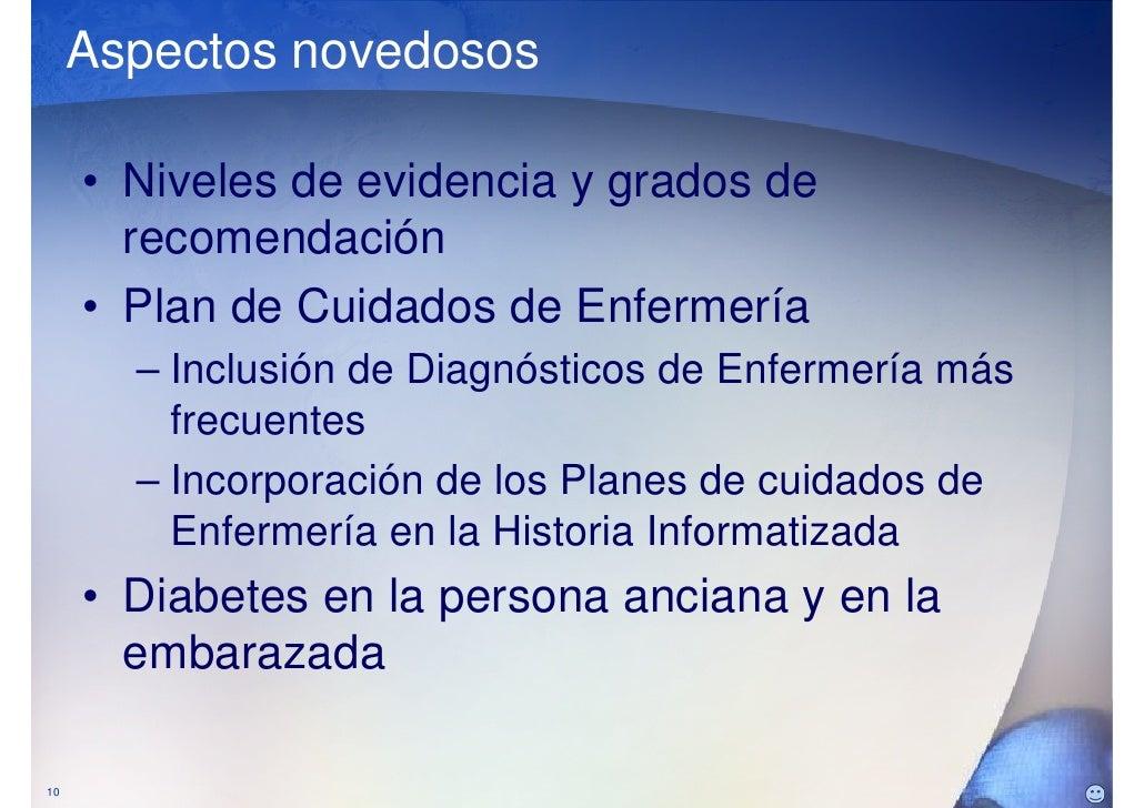 Sistemas de recogida de información y evaluación de