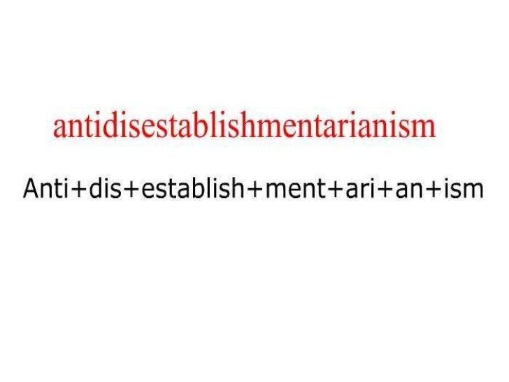 "civ- (root) + -il (derivational) + un- (derivational) + -ize (derivational) + -ed (derivational)The root is ""civ-"" becaus..."