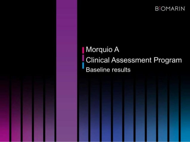 Morquio a-clinical-assessment-program (1)