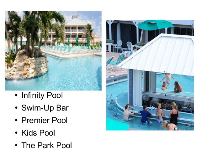 Vacation the morritt 39 s tortuga club in the cayman islands for Affordable pools ri