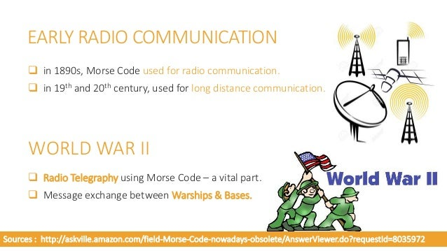 """HAM RADIO  also called """"Amateur Radio"""".  uses radio frequency spectra for non-commercial exchange of messages.  origina..."""