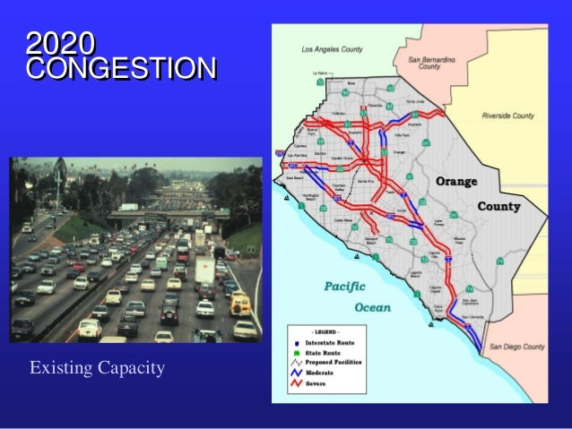 Caltrans District 12 - ITS Status on