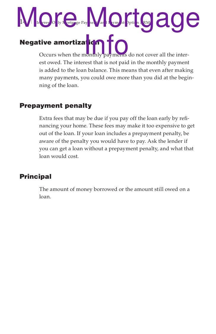 worksheet Mortgage Shopping Worksheet mortgage shopping worksheet precommunity printables worksheets abitlikethis homeowners insurance use this to
