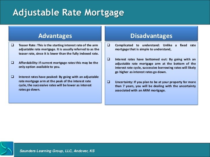 advantage and disadvantage of loan system The advantages of student loans by: a student loan can really one of the advantage of a student loan is that you do not need to repay before you graduate if.