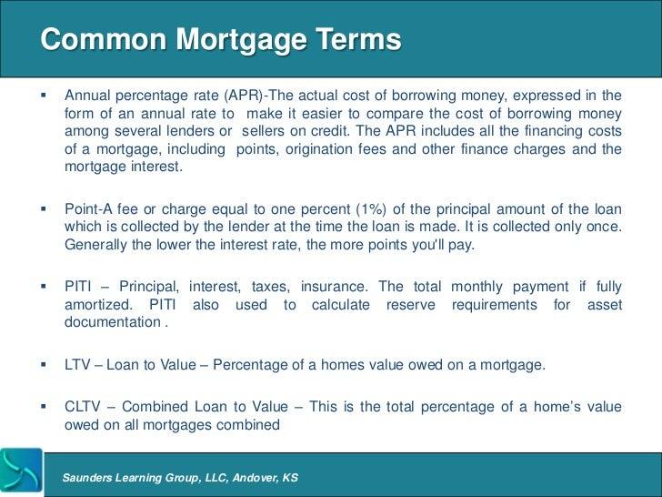 Easy cash loans san antonio picture 8