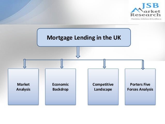 jsb market research mortgage lending Jsb market research is one of the best market research report reselling   company finance, swot analysis, energy intelligence reports, market data book, .