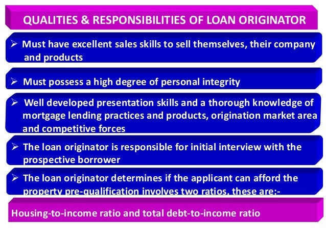 Mortgage Loan Origination Chap 6 By Dr Sam Ruturi. Colonial Savings Mortgage Text Through Gmail. Nea Liability Insurance Godaddy Refund Policy. Tax Accounting Software For Small Business. Vocational Rehabilitation Nj. Afterglow Ps3 Controller On Pc Driver. Trademark Attorney New Jersey. How To Be A Hard Money Lender. College Student Computer Seattle Duct Cleaning
