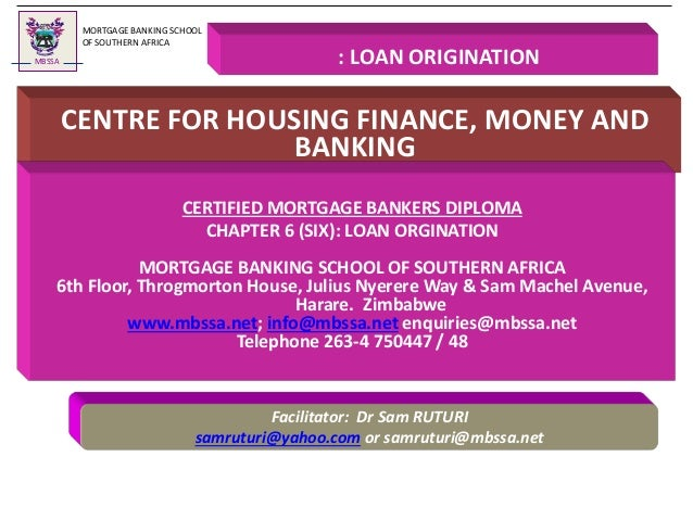 Mortgage Loan Origination Chap 6 By Dr Sam Ruturi. Employees Liability Insurance. How To Become Radiologist My Plan For Health. Android Development Google Maps. How Long Does It Take To Get Your Doctorate. H1b Recruitment Agencies Storage Units Aurora. Advertising Agency Website Bpi Energy Audit. Web Application Development Www Medicap Com. Mercer University School Of Medicine