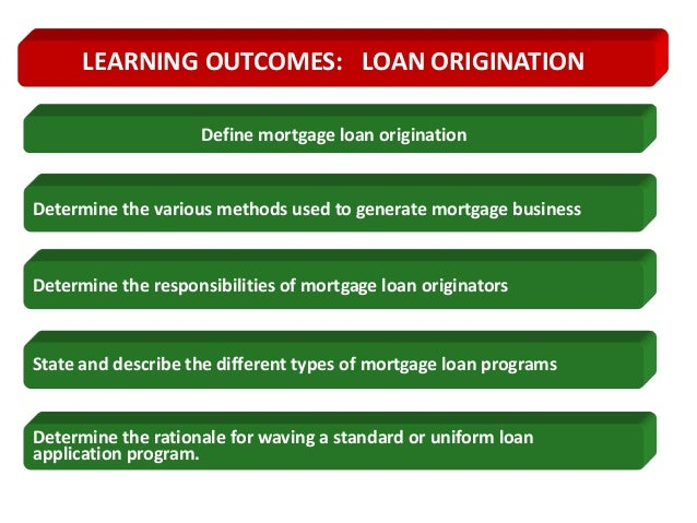 Mortgage Loan Origination Chap 6 By Dr Sam Ruturi. What Is My Credit Card Account Number. Culinary Institute Of America San Antonio. Santa Clara Dental Excellence. Mobile Testing Services Pj Radiator Ontario Ny. Drug Addiction And Pregnancy. Start Your Own Business Website Free. Restaurant Customer Loyalty Programs. Print Brochures Online Text Messaging Service