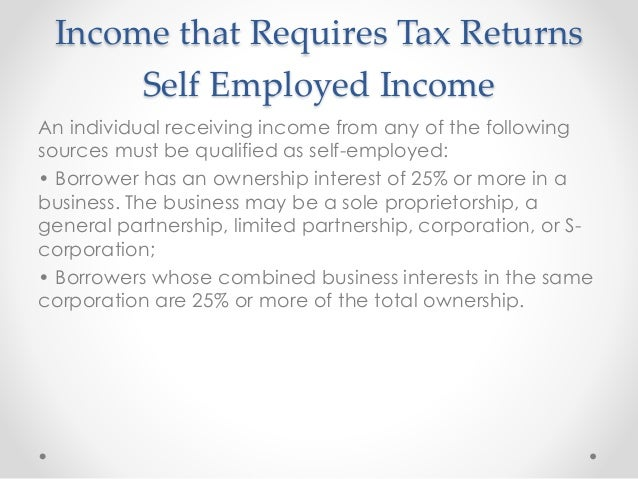 Printables Self Employed Income Analysis Worksheet 2013 mortgage loan originator income tax analysis that requires returns self employed