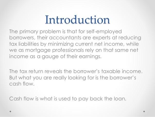 Payday loans usa biz image 7