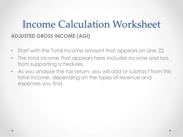 Qualified Dividends And Capital Gain Tax Worksheet 2013 – Irs Qualified Dividends and Capital Gain Tax Worksheet