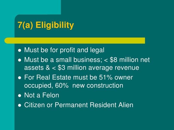 small business financing  u0026 sba loans